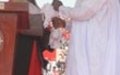 Address by His Excellency the President of Sierra Leone on his Official Inauguration