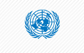 Statement Attributable to the Spokesperson for the Secretary-General on Elections in Sierra Leone